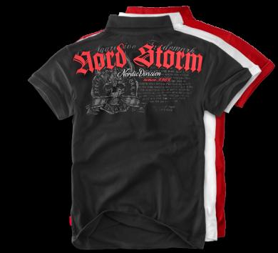 da_pk_nordstorm-tsp43.png