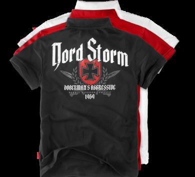 da_pk_nordstorm-tsp52.png