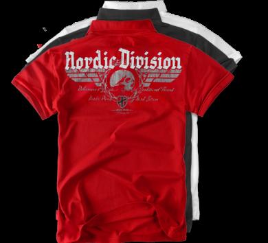 da_pk_nordicdivision-tsp54.png