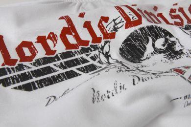 da_pk_nordicdivision-tsp54_04.jpg