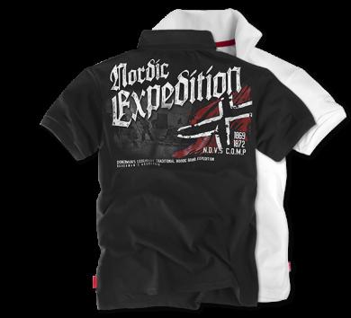 da_pk_expedition-tsp100.png