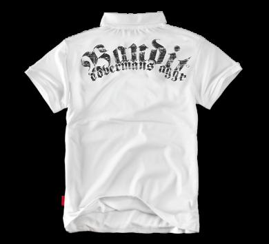 da_pk_bandit-tsp02_white.png