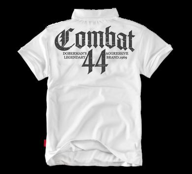 da_pk_combat44-3-tsp04_white.png