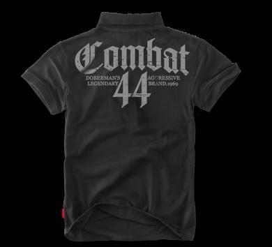 da_pk_combat44-3-tsp04_black.png