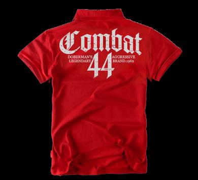 da_pk_combat44-3-tsp04_red.png