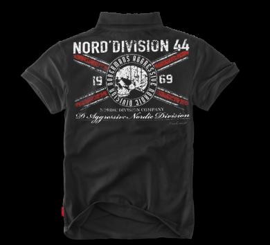 da_pk_norddivision-tsp29_black.png