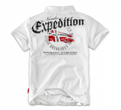 da_pk_expedition-tsp30_white.png