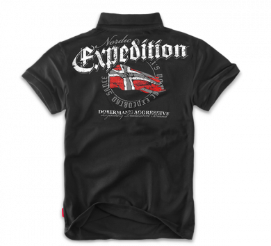 da_pk_expedition-tsp30_black.png