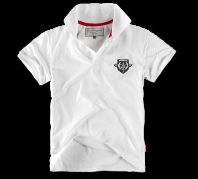da_pk_honour-tsp35_white.png