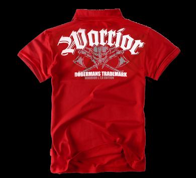 da_pk_warrior-tsp37_red.png