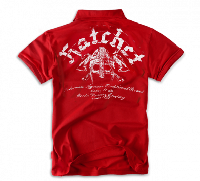 da_pk_hatchet2-tsp40_red.png