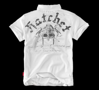 da_pk_hatchet2-tsp40_white.png