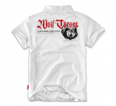 da_pk_wolf-tsp50_white.png
