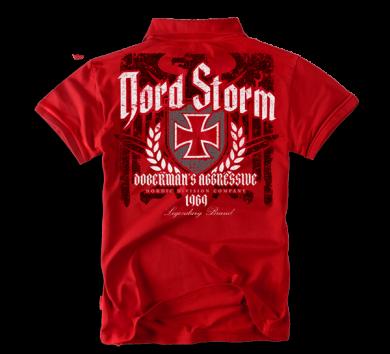 da_pk_nordstorm-tsp53_red.png