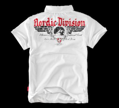da_pk_nordicdivision-tsp54_white.png