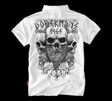 da_pk_viking-tsp56_white.png