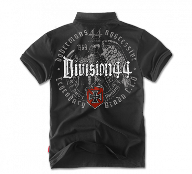 da_pk_division44-tsp64_black.png