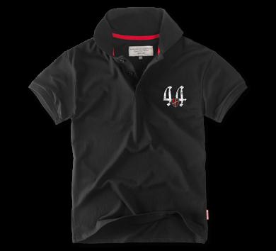 da_pk_division44-tsp64_black_01.png
