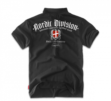 da_pk_nordicdvs66-tsp66_black.png