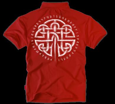 da_pk_celtic2-tsp112_red.png