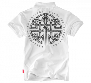 da_pk_celtic2-tsp112_white.png