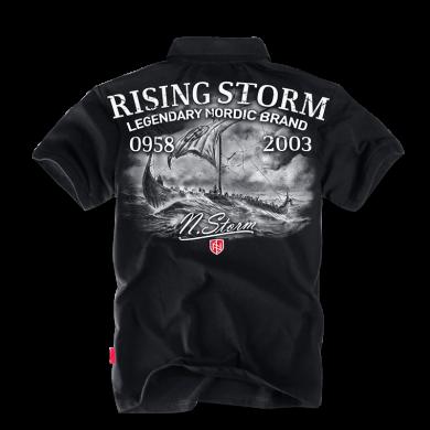 da_pk_risingstorm-tsp162_black.png