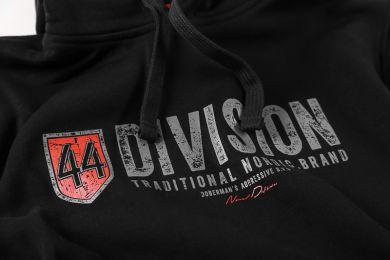 da_mk_division44-bk93_03.jpg