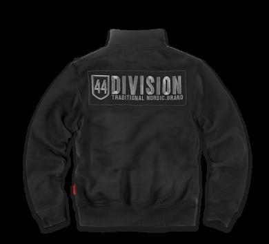 da_mz_division44-bcz93_01.png