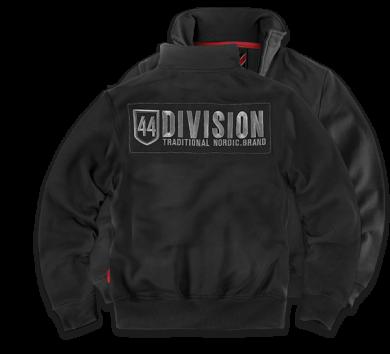 da_mz_division44-bcz93.png