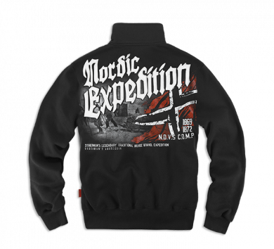 da_mz_expedition-bcz100_02.png