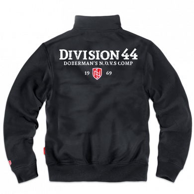 da_mz_division44-bcz143_01.png