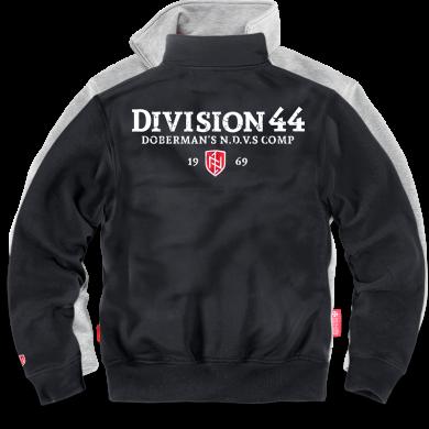 da_mz_division44-bcz143.png