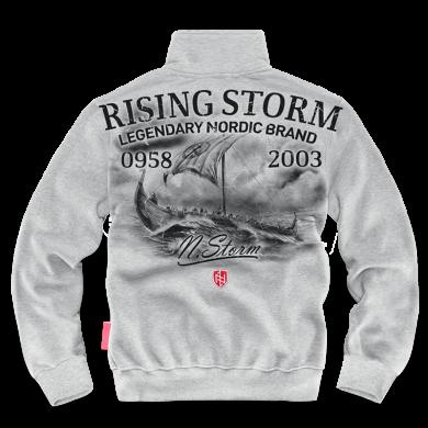 da_mz_risingstorm-bcz162_03.png