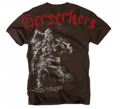 da_t_berserkers-ts127_brown