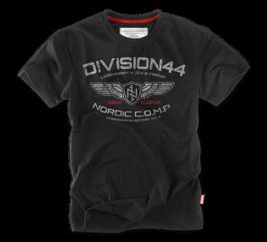 da_t_division44-ts122_black.png
