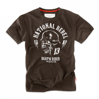 da_t_nationalrebel2-ts135_brown.png