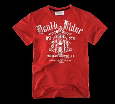 da_t_deathrider-ts57_red.png