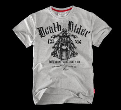 da_t_deathrider-ts57_grey.png