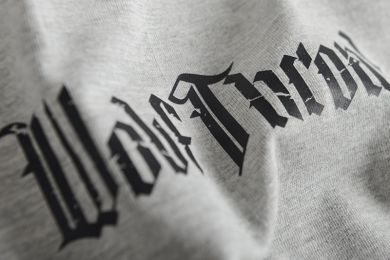 da_t_wolfthroat-ts60_02