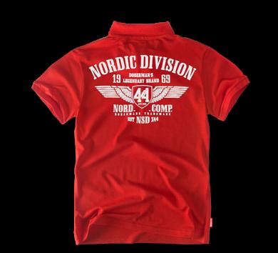da_pk_nordicdivision-tsp75_red.png