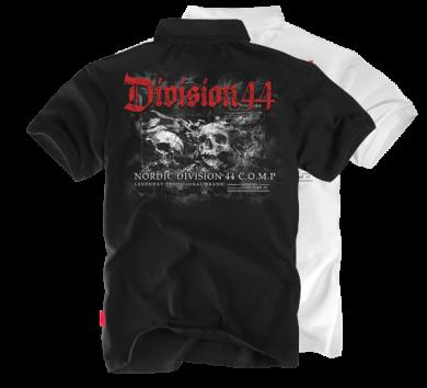 da_pk_division44-tsp129.png