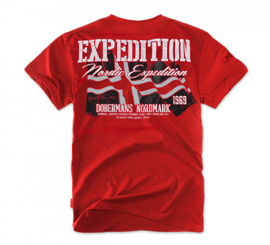 da_t_expedition2-ts79_red.png