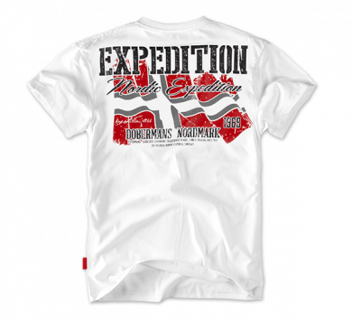 da_t_expedition2-ts79_white.png