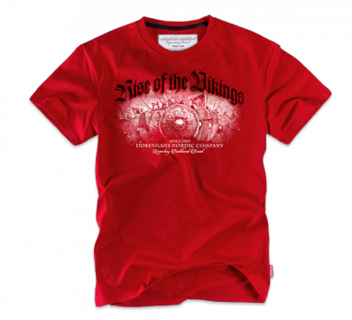 da_t_riseofthevikings-ts115_red.png