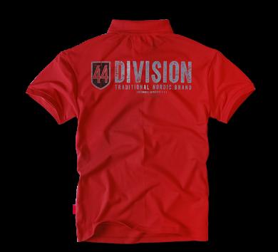 da_pk_division44-tsp93_red.png