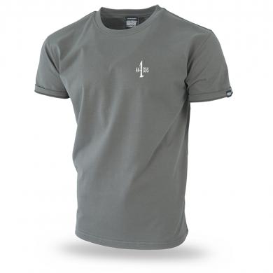 "T-Shirt ""Nation Rebell"""