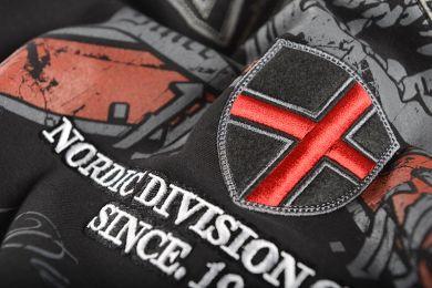 da_mkz_division-bz45_06.jpg