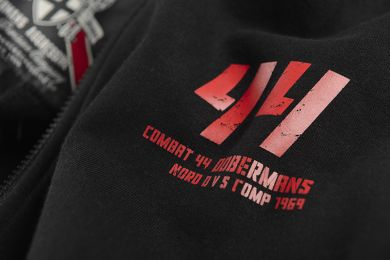 da_mkz_combat44-bz68_03.jpg