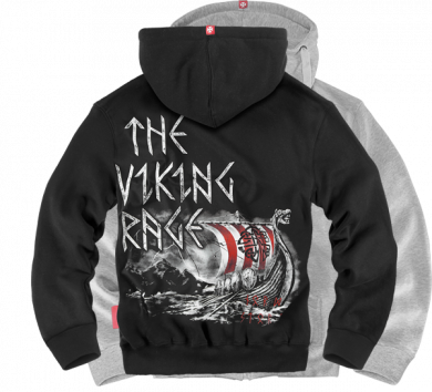 da_mkz_vikingdrakkar-bz113.png