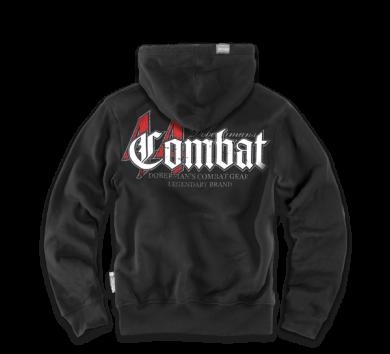da_mkz_combat44-3-bz25_black.png